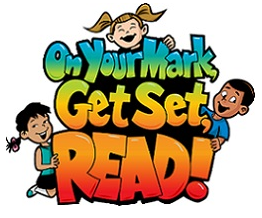 Summer REading Program 2016